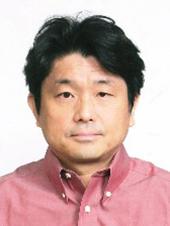 keizou_fujiyoshi