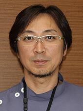 takanobu_kawata