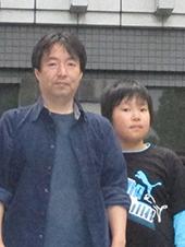 kuramoto_akitaka