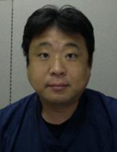 simomura_takuya