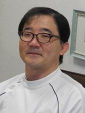 ryunosuke_hayashi